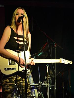 Valérie Joy Milestrones-7